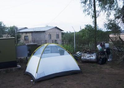 Serowe (Botswana)