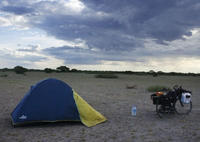 Mopipi (Botswana)