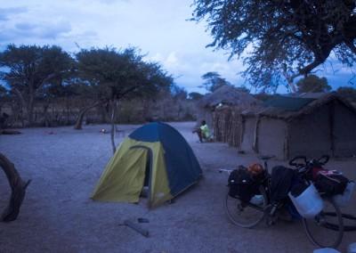 Sukwane (Botswana)