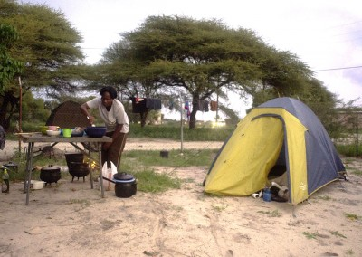 Motopi (Botswana)