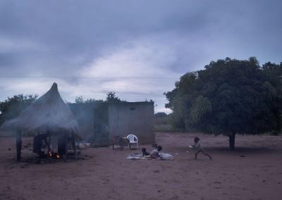 Senkobo (Zambia)
