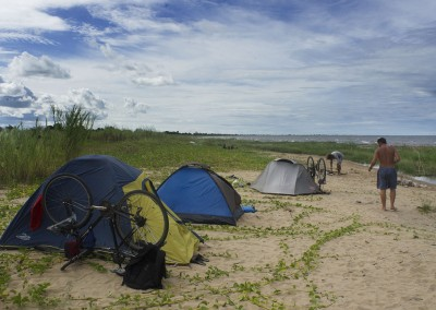 Liwaladzi (Malawi)
