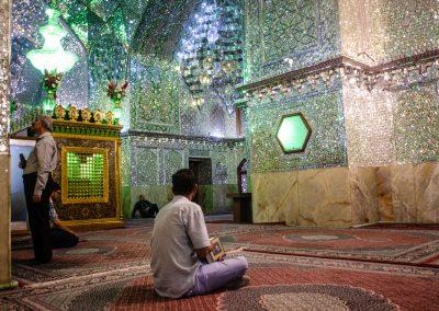 Mesquita de miralls